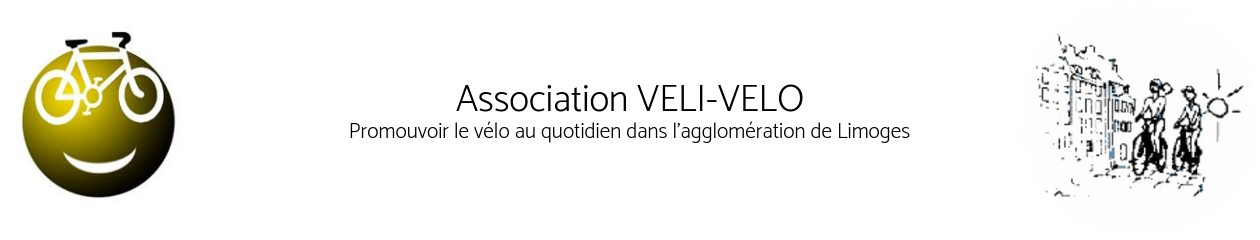 Association Véli-Vélo
