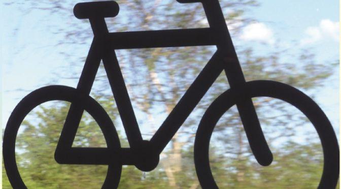 Guide train+vélo mis à jour – mars 2019
